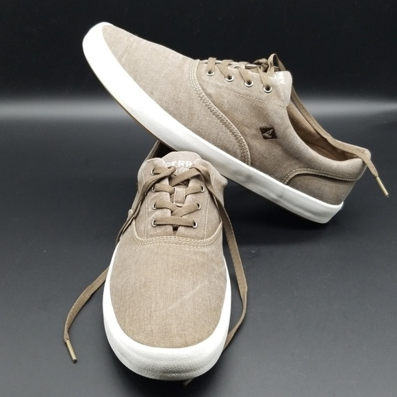 Sperry Shoes | Topsider Mens | Poshmark